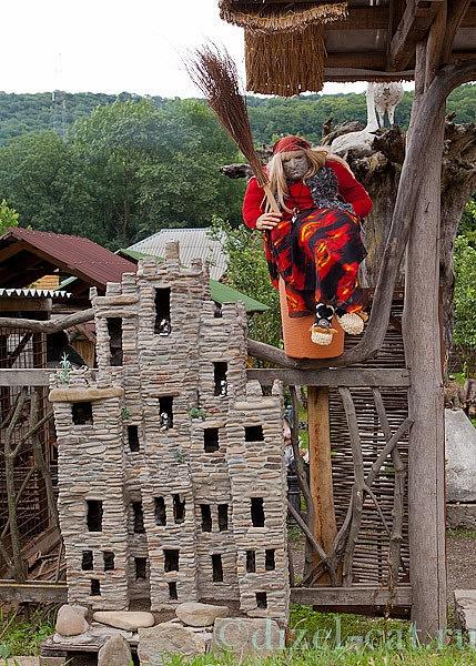 http://pics-akamai.slickpic.com/Mjc2NTc1YjA5YjA2Ng,,/20120826/MTcxODI5N2I5MDA,/p/1600/IMG_7693.jpg