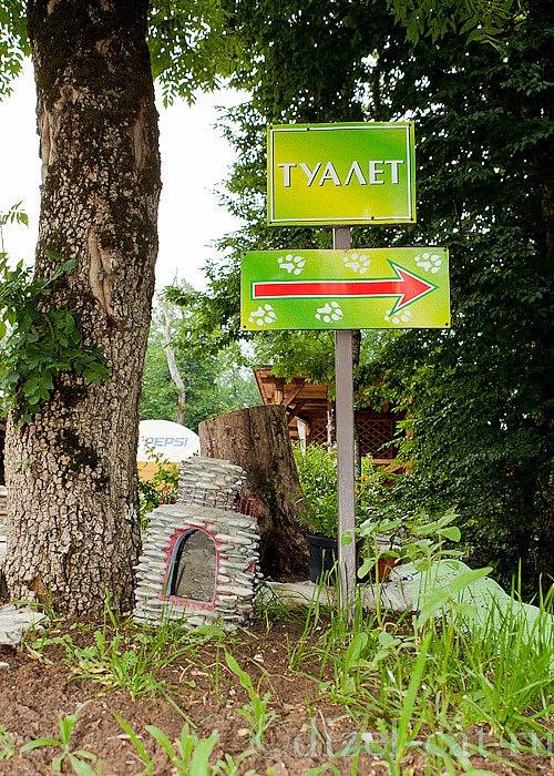 http://pics-akamai.slickpic.com/Mjc2NTc1YjA5YjA2Ng,,/20120826/MTcxODUzNTUwYjk,/p/1600/IMG_8276.jpg