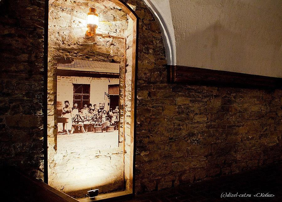 http://pics-akamai.slickpic.com/Mjc2NTc1YjA5YjA2Ng,,/20120902/MTc2MDI5OTZiYjA,/p/1600/IMG_9484.jpg