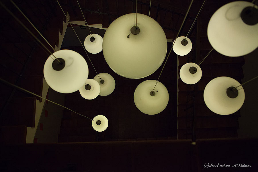 http://pics-akamai.slickpic.com/Mjc2NTc1YjA5YjA2Ng,,/20120902/MTc2MDM0NzZiMDU,/p/1600/IMG_9516.jpg