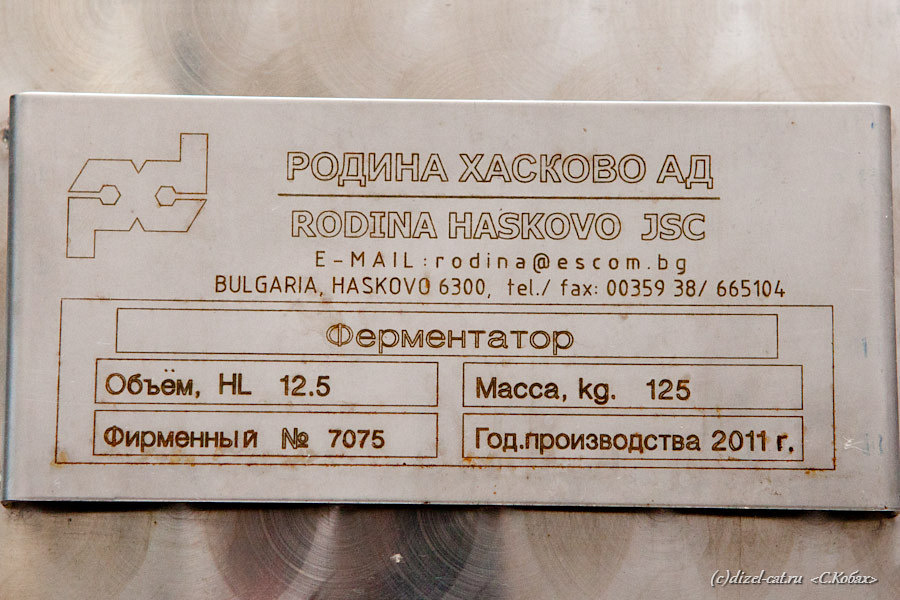 http://pics-akamai.slickpic.com/Mjc2NTc1YjA5YjA2Ng,,/20120902/MTc2MDM3NTAwMDA,/p/1600/IMG_9533.jpg