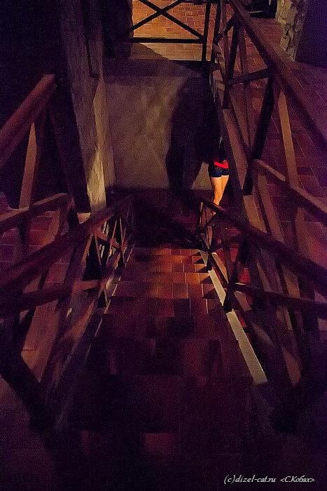 http://pics-akamai.slickpic.com/Mjc2NTc1YjA5YjA2Ng,,/20120902/MTc2MDMxODA5NTk,/p/1600/IMG_9492.jpg