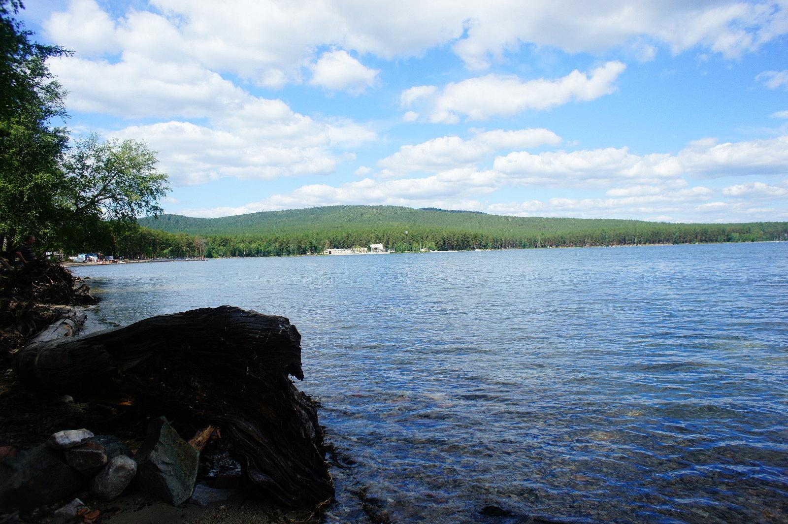 псориаз озеро челябинская область