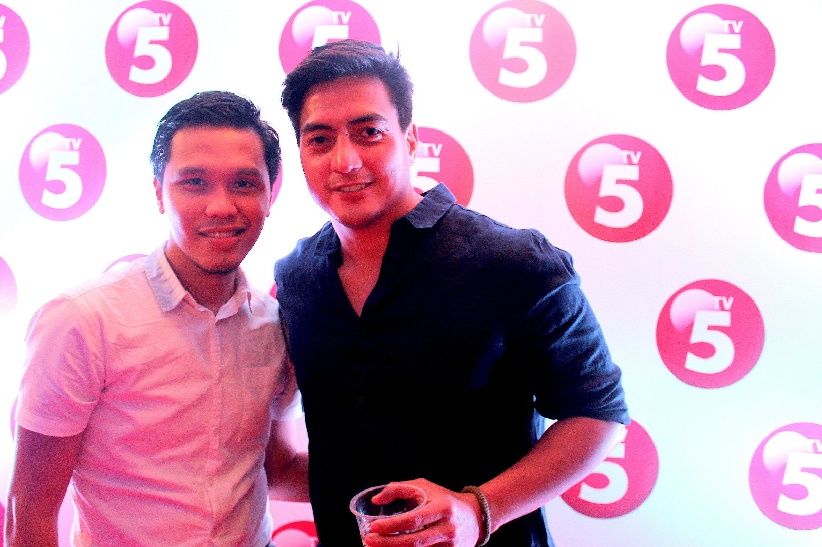The Lifestyle Hub: TV5 beefs up primetime with new shows