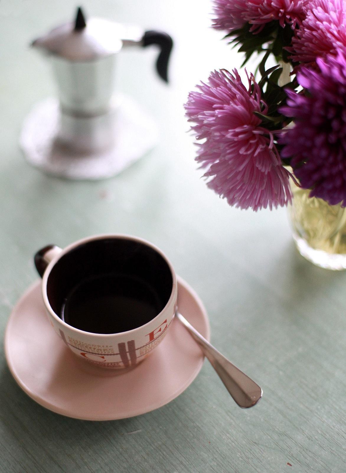 Приглашаем на кофе тайм... - Страница 6 IMG_2485