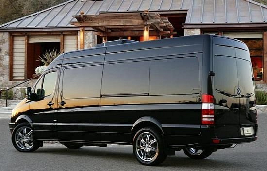 300000_mercedes_sprinter_van_by_lexani_motorcars_boasts_a_full_sized_luxury_bedroom_iozxs