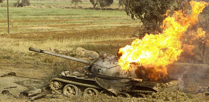 T-55_Iraq_02