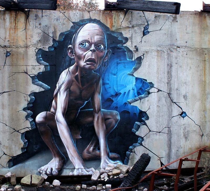 street_art_big_size_23