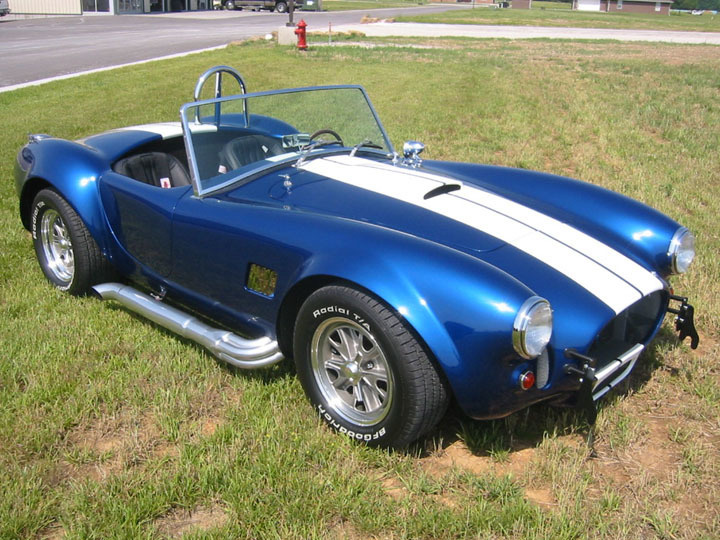 1965_shelby_cobra-pic-5078763141409770956